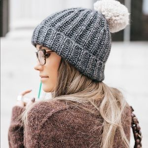 FALL : WINTER ACCESSORIES • 5 ITEMS NWT